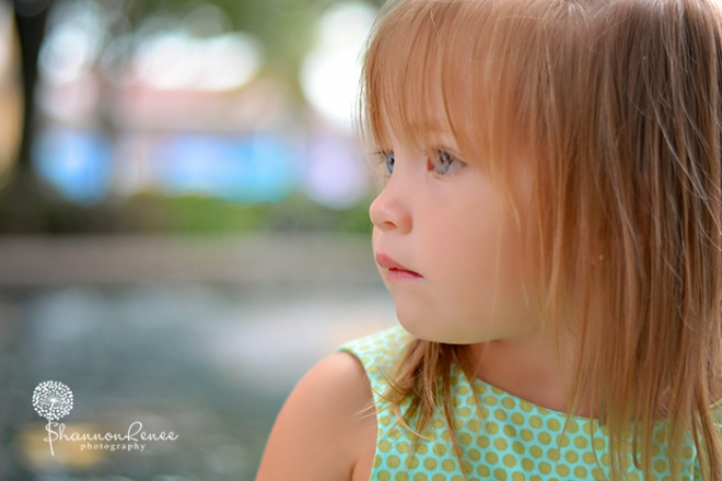 south tampa child photographer 7
