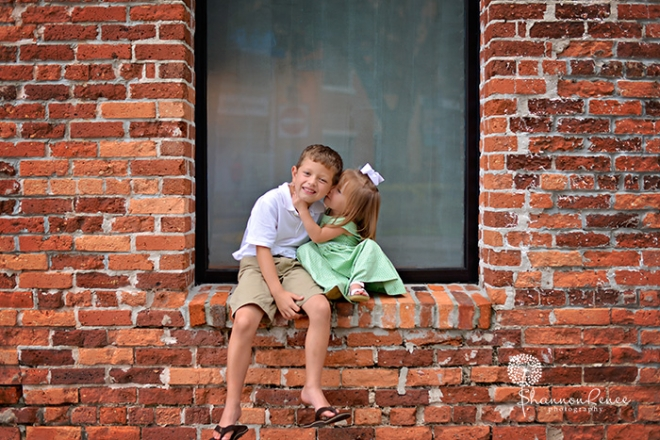 south tampa child photographer 8