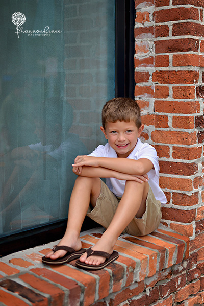 south tampa child photographer 9