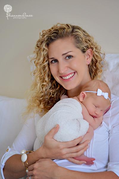 south tampa newborn photographer 12