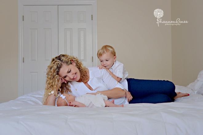 south tampa newborn photographer 13