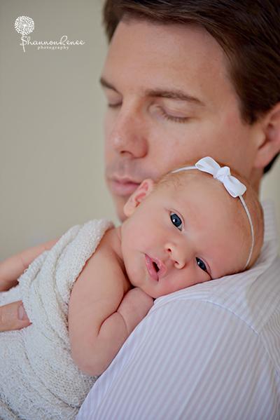 south tampa newborn photographer 14