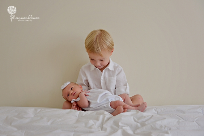 south tampa newborn photographer 3