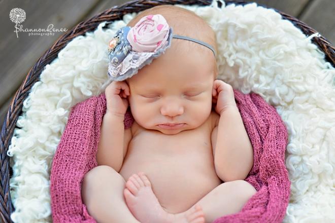south tampa newborn photographer 7