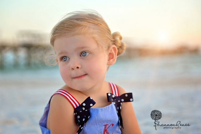 st petersburg FL beach photographer 10