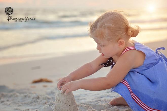 st petersburg FL beach photographer 11