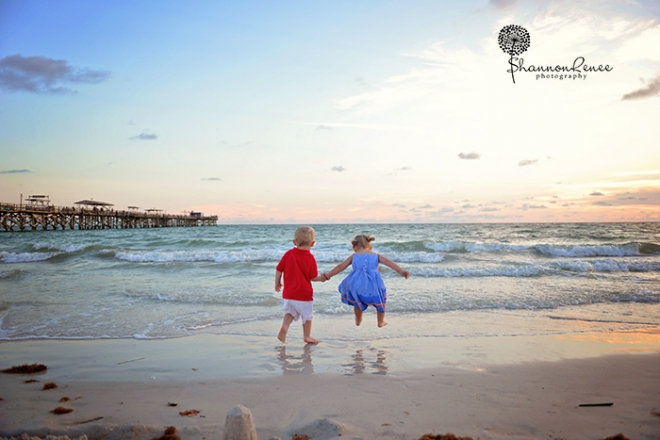 st petersburg FL beach photographer 13