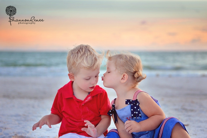 st petersburg FL beach photographer 14