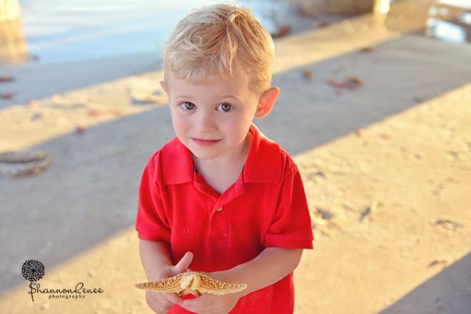 st petersburg FL beach photographer 7