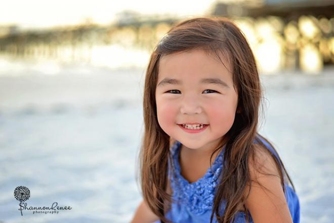 clearwater beach photographer 6