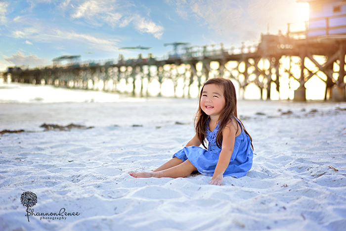 clearwater beach photographer 7