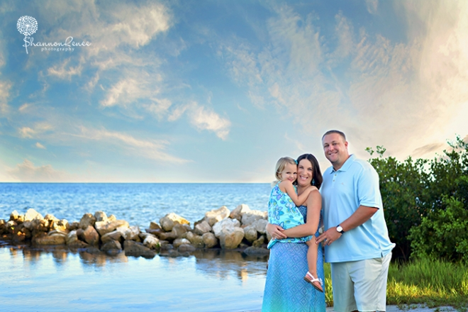 south tampa maternity photographer 1