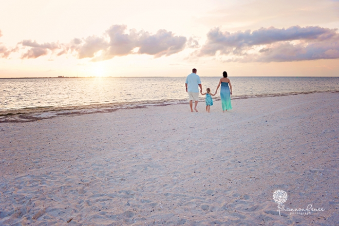 south tampa maternity photographer 11