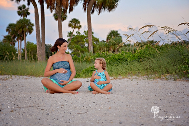 south tampa maternity photographer 12