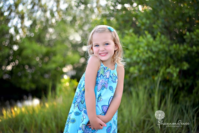 south tampa maternity photographer 3