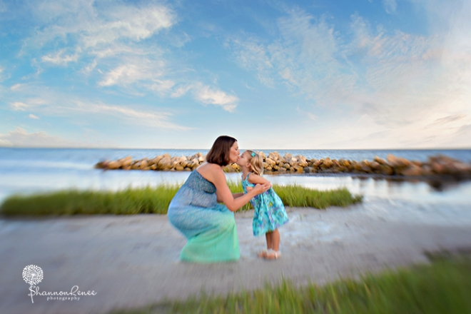 south tampa maternity photographer 5