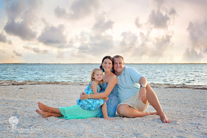 south tampa maternity photographer 7
