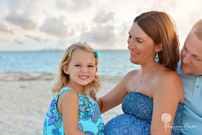 south tampa maternity photographer 8