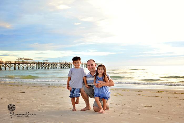 st petersburg beach photographer 18