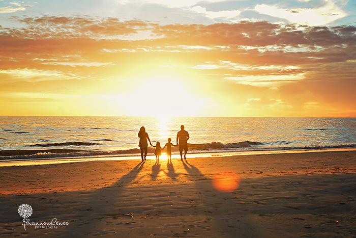 st petersburg beach photographer 19