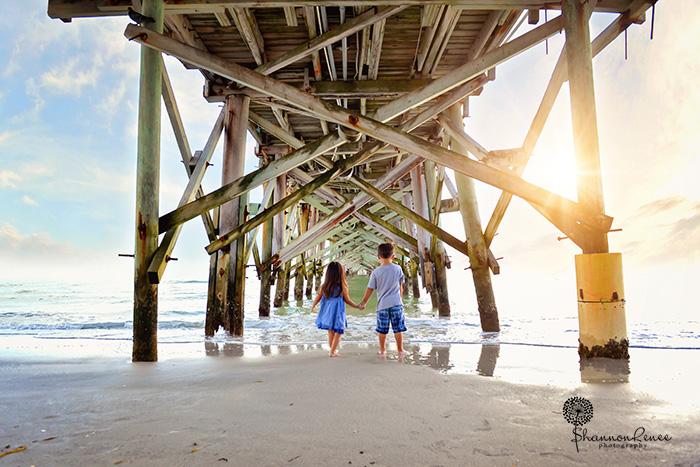 st petersburg beach photographer 9