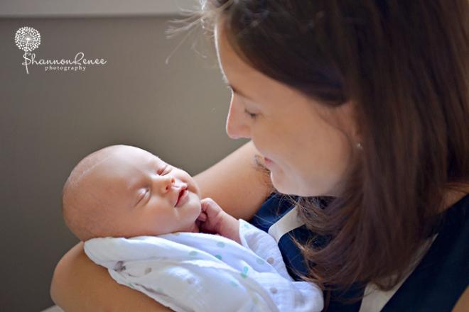 tampa newborn photographer 8