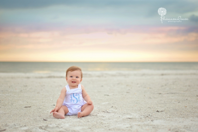 clearwater beach photographer 8
