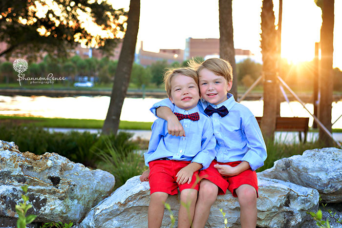 south tampa family photographer 5