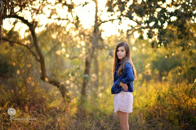 south tampa senior photographer 5