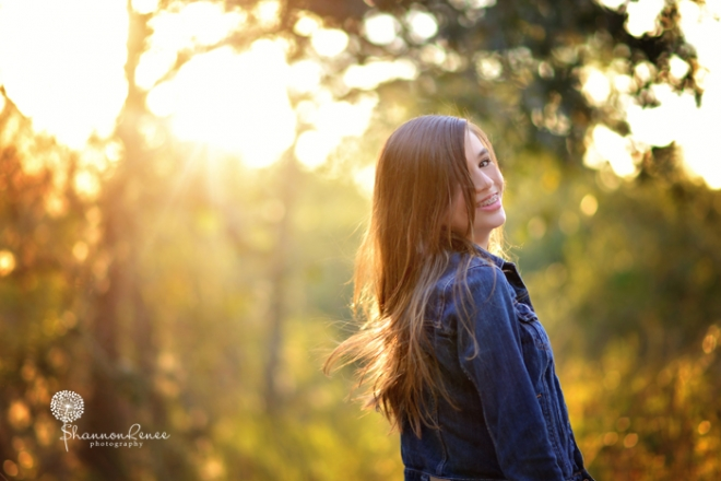 south tampa senior photographer 6