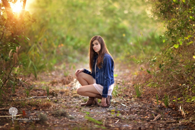 south tampa teen photographer 11