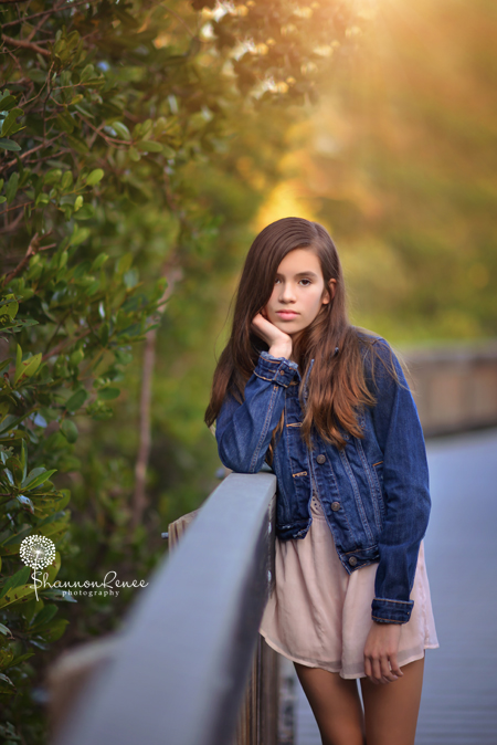 south tampa teen photographer 12