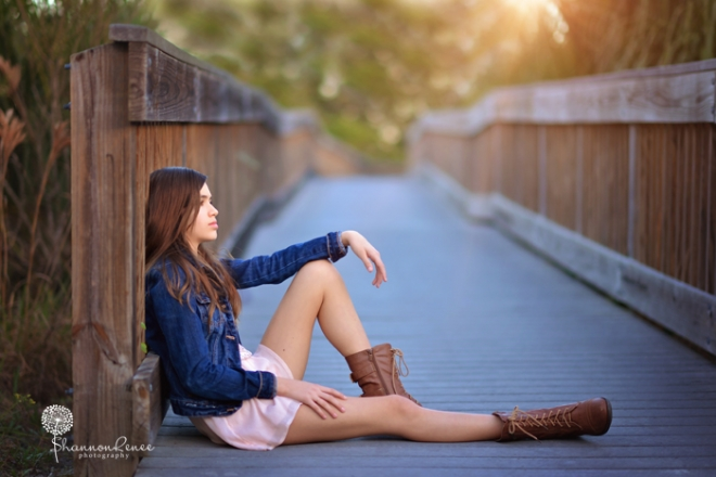 south tampa teen photographer 14