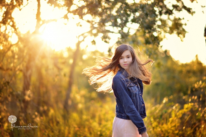 south tampa teen photographer 7