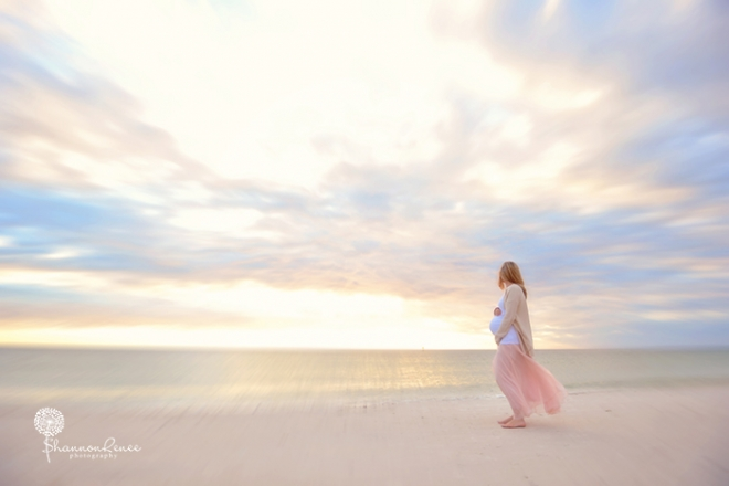 tampa beach photographer 11