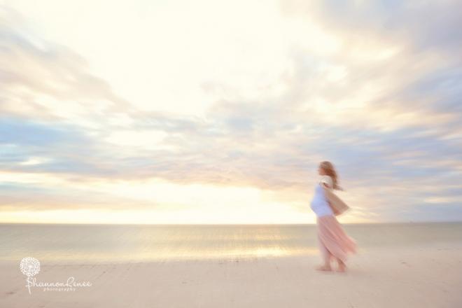tampa beach photographer 12