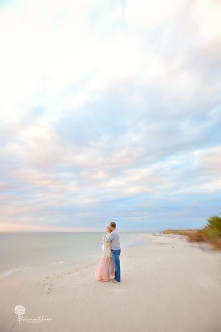 tampa beach photographer 17