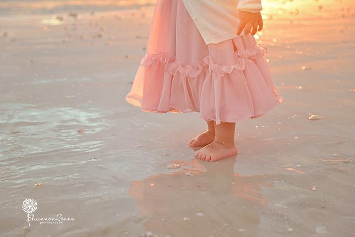 tampa beach photographer 21
