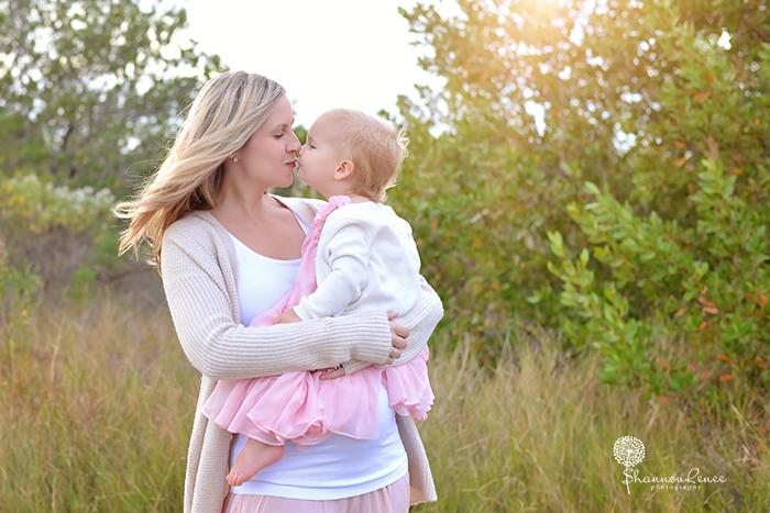 tampa maternity photographer 5