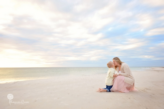tampa maternity photographer 8