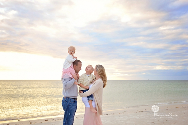 tampa maternity photographer 9