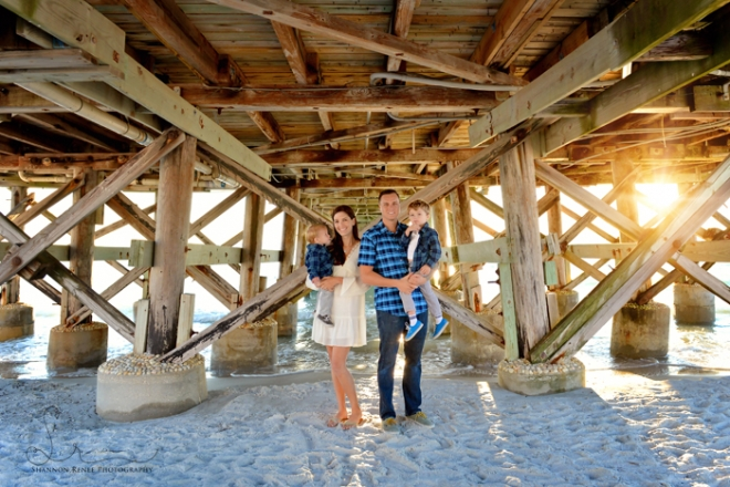 clearwater beach photographer 4