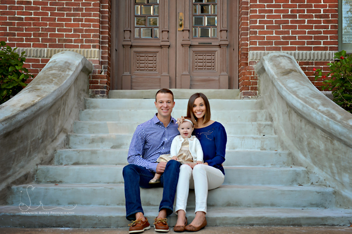 south tampa family photographer 1