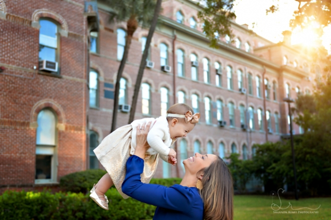 south tampa family photographer 6