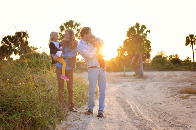 tampa family photographer 13