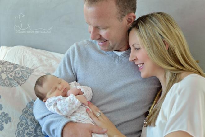 tampa newborn photographer 10