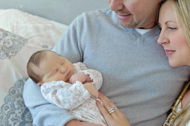 tampa newborn photographer 11