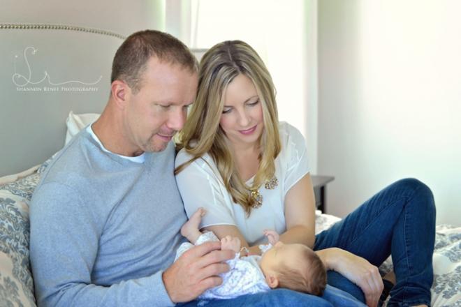 tampa newborn photographer 12