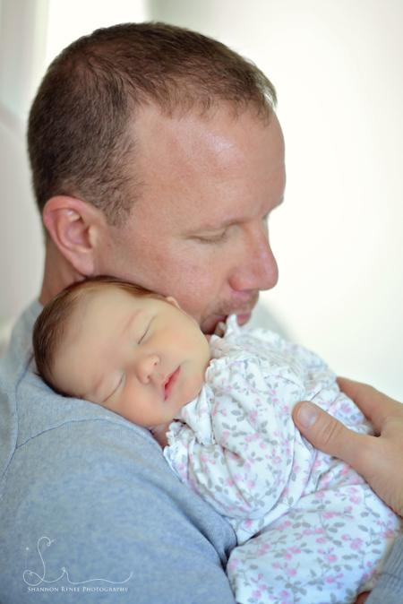 tampa newborn photographer 13