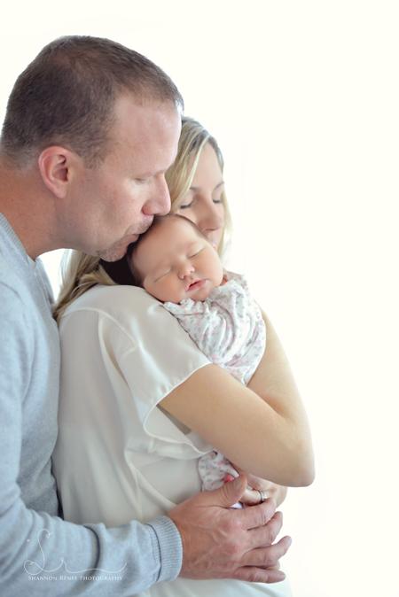 tampa newborn photographer 14